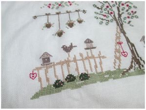 broderies 0128-copie-1