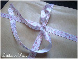 cadeau madame M 8