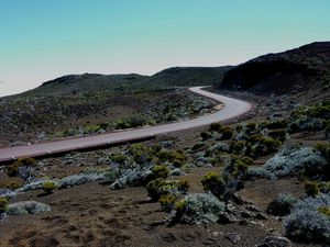 route volcan1
