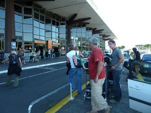 aeroport 3