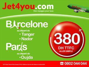 prix-tanger--nador-oujda-sur-jet4you-drhs.jpg
