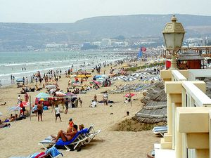 PLAGE-A-AGADIR.jpg