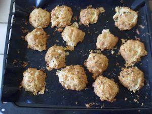 cookies savoyards5
