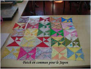 patch-japonen-commun.jpg