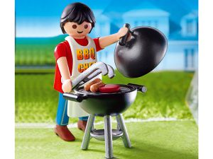 playmobil-barbecue.jpg
