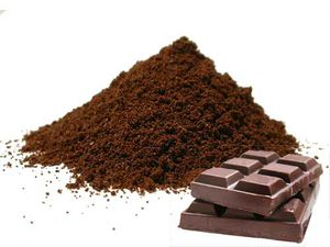 CF-Chocolat