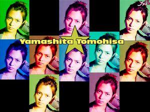 yamapi-addict.jpg