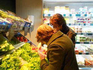 repas-convivial-janvier-002.jpg