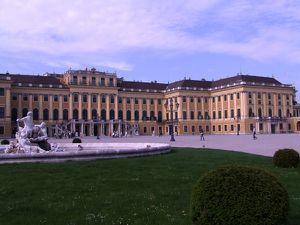 Schönbrunn (13)