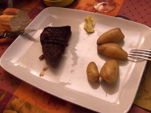steak de thon (11)