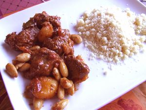 tajine 3 (8)