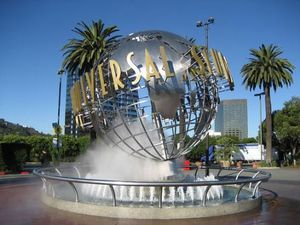 universal-studios-hollywood1