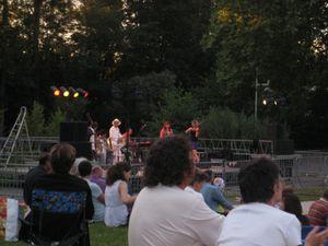 Concert-en-plein-air--la-fin--photo--jpg