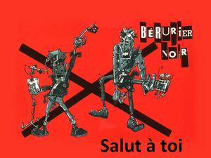 http://img.over-blog.com/300x225/2/29/68/00/juthova-3/Berurier_Noir_02_1024x768.jpg