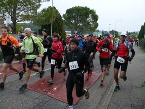 Trail-des-truffieres-st-paul-2013-016.jpg
