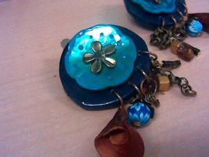 bo clip bleu (1)