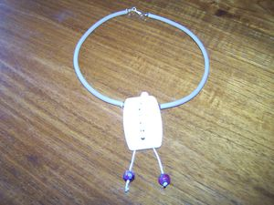 collier-bouton-coco--1-.jpg