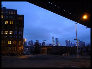 DUMBO-brooklyn-nuit.JPG