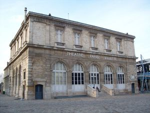 TheatreParisVillette.jpg