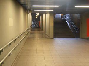 01b-corridoio02.jpg