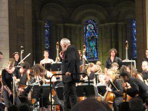 concert-mozart-saintes--26-.JPG