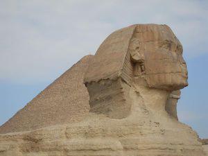 051-Pyramide-de-Kh-ops-et-le-Sphinx-Caire.jpg
