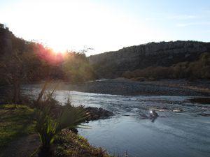 riviere-0118.JPG