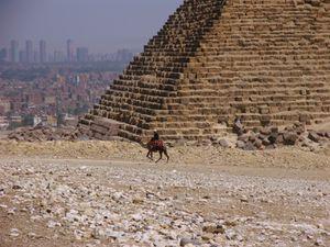 Ägypten - 4
