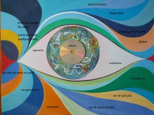 03-Eye
