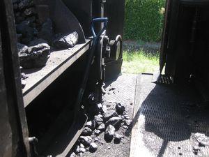 train-a-vapeur-des-cevennes 6355