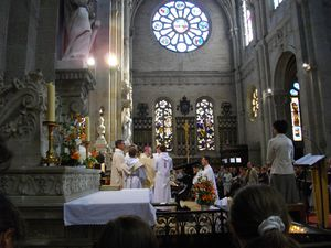 ordination-diaconale-SB-2010.JPG
