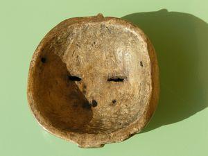 petit-masque-songye-luba-dos