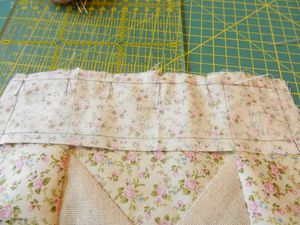 tuto-patch-tissu-boutique-pull-paul-044.JPG