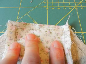 tuto-patch-tissu-boutique-pull-paul-021.JPG