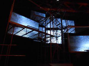 théâtre Angelo tyran de Padoue 01 14