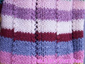 bidouille_crochet_tricot_2011_11_gilet-carres-meme_point-ha.JPG