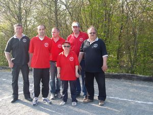 Equipe--1er-Tour-Coupe-35-DOMALAIN---CORPS-NUDS.JPG