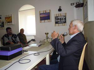 Donnalucata 14.10.2012 042