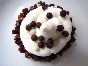 Desserts 3287