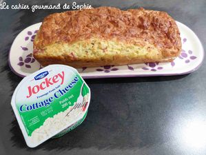 cake-cottage-cheese.jpg