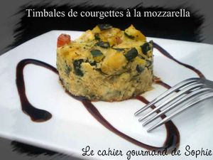 timbales-courgettes-mozzarella-Christelle.jpg