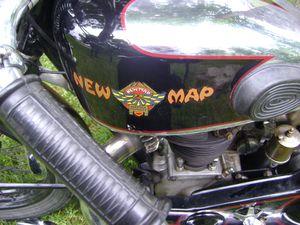 Grand-Prix-de-lyon-9.05.2010-018.JPG