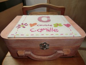 C...comme Camille (6)