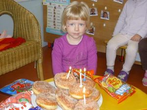 photo-anniversaire.jpg