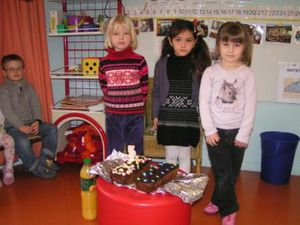 photo anniversaire 2012 003