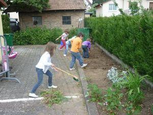 photo-jardin-009.jpg