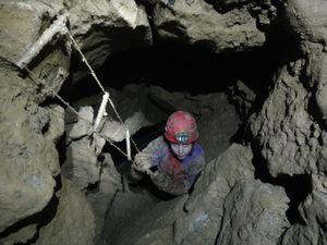 Grotte Michaux 001