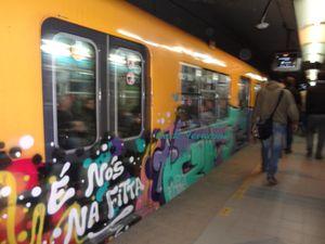 metro-tague.jpg