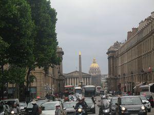 Noces-d-or-a-Paris-077.JPG