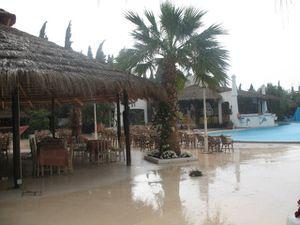 Tunisie-3-5930.JPG